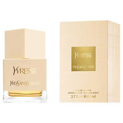 Yves Saint Laurent La Collection Yvresse - туалетная вода - 60 ml