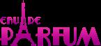 Інтернет магазин парфумерії та косметики Eau de parfum