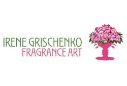 Ирина Грищенко - парфюмерный стилист и инди-парфюмер