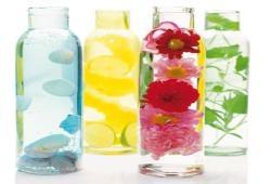 Новые ароматы-фавориты этого лета, - выбери свой!
