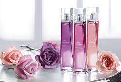 Фланкеры легендарных ароматов: каприз или необходимость