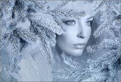 Согревающие ароматы для зимы
