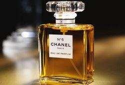 4 аромата, ставшие легендами парфюмерного искусства