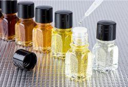 5 неожиданных компонентов в парфюмерии
