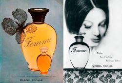 Выдающиеся парфюмеры нашего времени и их ароматы