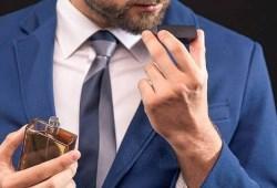Для сильных и стильных: лучшие мужские ароматы осени