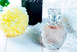 Громкие парфюмерные новинки 2020-го
