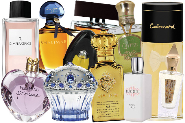 Eleon косметика и парфюмерия купить лейбл японская косметика купить