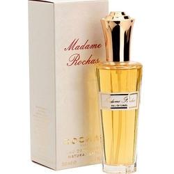 Rochas Madame Rochas For Women - туалетная вода - 100 ml (Vintage)