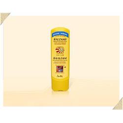 Dzintars (Дзинтарс) - Бальзам для безопасного загара SPF 12 - 125 ml (22670dz)