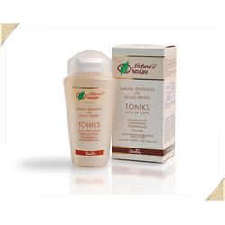 Dzintars (Дзинтарс) - Тоник для снятия макияжа глаз и губ - 150 ml (23270dz)