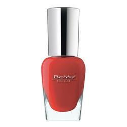 Лак для ногтей BeYu - Nagellack №091 (brk_31.091)