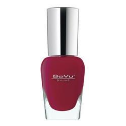 Лак для ногтей BeYu - Nagellack №118 Scarlet Red (brk_31.118)