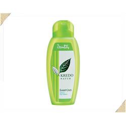 Dzintars (Дзинтарс) - Шампунь для любого типа волос Kredo Natur - 250 ml (20016dz)