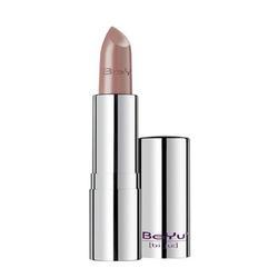 Помада для губ увлажняющая с сияющис эффектом BeYu - Hydro Star Volume Lipstick №324 Natural Tan (brk_32.324)