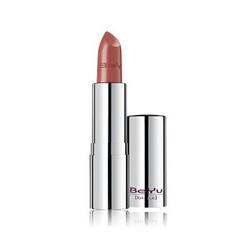 Помада для губ увлажняющая с сияющис эффектом BeYu - Hydro Star Volume Lipstick №432 Red Venetian (brk_32.432)
