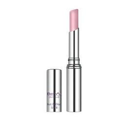 Сверкающая помада для губ BeYu - Fruit & Gloss №45 Diamond Lilac (brk_338.45)