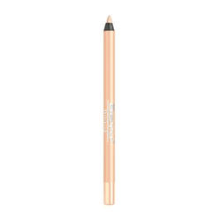 Карандаш для губ BeYu - Soft Liner for lips №512 Nude Lips (brk_34.512)