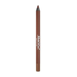 Карандаш для губ BeYu - Soft Liner for lips №525 Dark Cedar (brk_34.525)