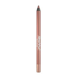 Карандаш для губ BeYu - Soft Liner for lips №529 Redwood (brk_34.529)