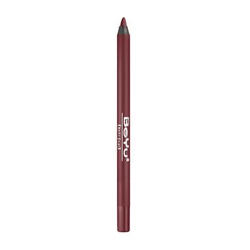 Карандаш для губ BeYu - Soft Liner for lips №548 Ruby Glaze (brk_34.548)