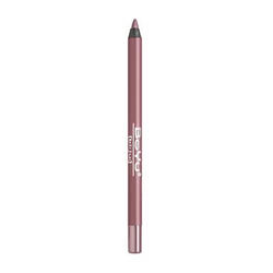 Карандаш для губ BeYu - Soft Liner for lips №565 Vivid Fressia (brk_34.565)