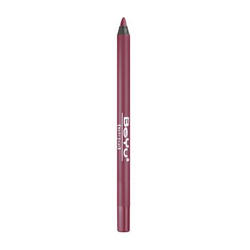 Карандаш для губ BeYu - Soft Liner for lips №573 Purpure Red (brk_34.573)