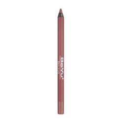 Карандаш для губ BeYu - Soft Liner for lips №586 Indian Red (brk_34.586)