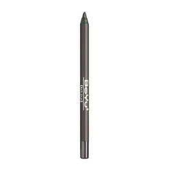 Карандаш для глаз BeYu - Soft Liner for eyes and more №652 Stone Grey (brk_34.652)