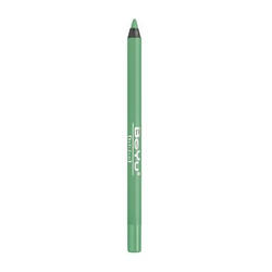 Карандаш для глаз BeYu - Soft Liner for eyes and more №672 Paradise Green (brk_34.672)