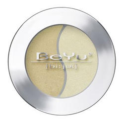Атласные тени для век BeYu - Duo Eye Shadow №32 (brk_349.32)