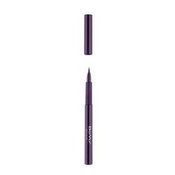 Подводка - фломастер для глаз BeYu - Liquid Fine Liner №26 Natural Lilac (brk_367.26)