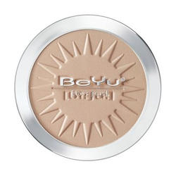 Бронзовая компактная пудра BeYu - Sun Powder №9 (brk_3819.9)