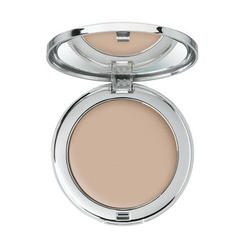 Компактная пудра BeYu - Catwalk Compact Powder №2 Wheat (brk_3826.2)