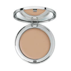 Компактная пудра BeYu - Catwalk Compact Powder №8 Deep Almond (brk_3826.8)