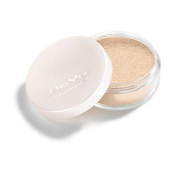 Минеральная пудра - основа BeYu - Mineral Foundation Powder №3 Vanilla Blush (brk_3880.3)