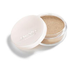 Минеральная пудра - основа BeYu - Mineral Foundation Powder №5 Desert Sparkles (brk_3880.5)