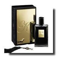 Kilian Rose oud - парфюмированная вода - 50 ml TESTER