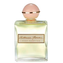 Antonias Flower East Hampton For Women - парфюмированная вода - 60 ml