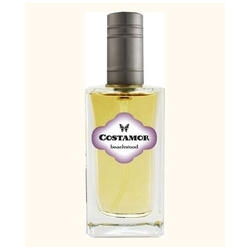 Costamor Beachwood For Women - парфюмированная вода - 75 ml (Vintage)