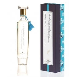 Romea dAmeor The great empresses of japan For Women - парфюмированная вода - 100 ml