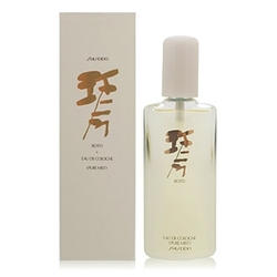 Shiseido Koto For Women - духи - 10 ml