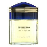 Boucheron pour homme For Men - парфюмированная вода - 100 ml