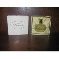 Dzintars Dzokonda For Women - духи - 15 ml (Vintage)