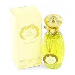 Annick Goutal Eau Dhadrien For Women - туалетная вода - 50 ml TESTER