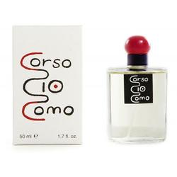 Corso Como Corso di como Corso di como For Women - парфюмированная вода - 100 ml (Vintage)