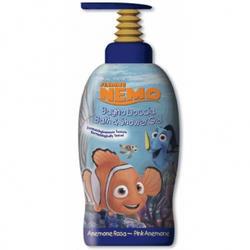Admiranda Nemo -  Гель для душа с ароматом розовой анемоны -  1000 ml (арт. AM 71821)