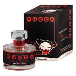 Admiranda Pucca -  туалетная вода -  50 ml (арт. AM 77004)