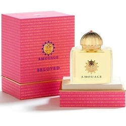 Amouage Beloved Femme