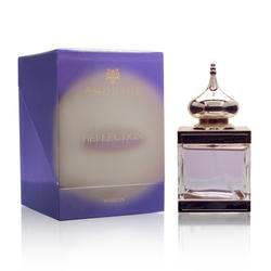 Amouage Reflection pour Femme - парфюмированная вода - 100 ml TESTER